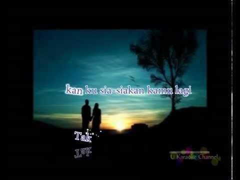 KARAOKE FIRMAN - KEHILANGAN (NO VOCAL)