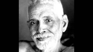 Omkara - Om Bhagavan