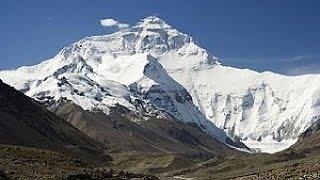 日本人最年少が、エベレスト登山に成功! 南谷真鈴 検索動画 29