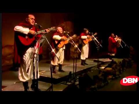 Los Chalchaleros - Velay No Se
