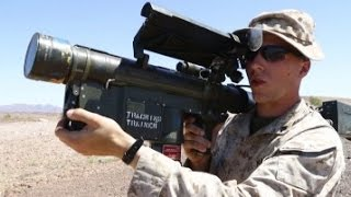 WORST NIGHTMARE for Helicopter pilots !!! US Military Stinger missile