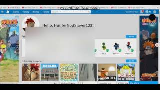 How To Put Social Networks In Roblox | Facebook,Twitter,Google,Youtube,Twitch