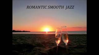 1546 Smooth 70s Summer Beach Waves Funk & Disco Sex Groove Theme 128 Bpm 2 Yamaha Cello Pizz solos