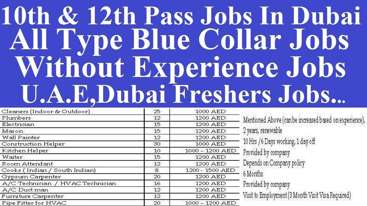 maxresdefault  Th P Job For Dubai on computer science, civil engineering, for guyanese, quantity surveyor,