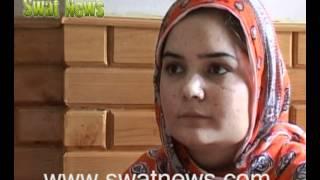 Ghazala Javed sister Interview