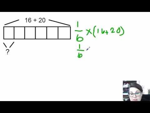 Grade 5 module 4 lesson 10