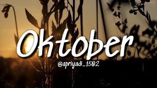 Story Wa Baper Oktober 2019