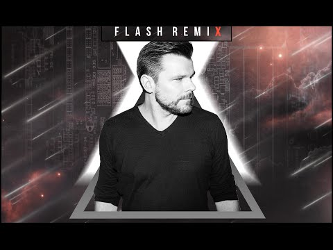 ATB - Flash X. ATB - Flash X (unday ervice Remix) скачать песню трек