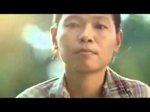 Anne Ve Kızı Arasındaki Muhteşem Ilişki Kısa Film Youtube