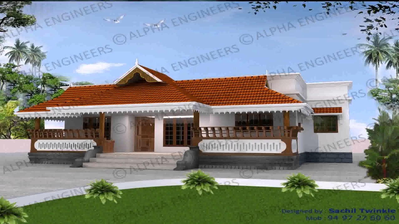 Kerala Style Two Bedroom House Plans - YouTube on house plans with library, house plans with dimensions, house plans with porch, house plans in kenya, house plans for entertaining, house plans on pilings, house plans with balcony, house plans 1500 to 1800, house plans open floor plan, house plans with garage, house plans in uganda, house plans for 2015, house plans for minecraft, house plans with loft, house plans with courtyards, house plans in ghana, house plans with fireplace, house plans with turrets, house plans from movies, house plans inner courtyard,