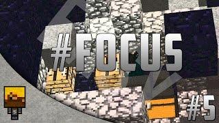 SerwerHardcore #5 - #FOCUS