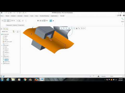 ptc creo 3.0 tutorials for beginners pdf