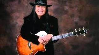 Watch Freddie Aguilar Anak Pawis video