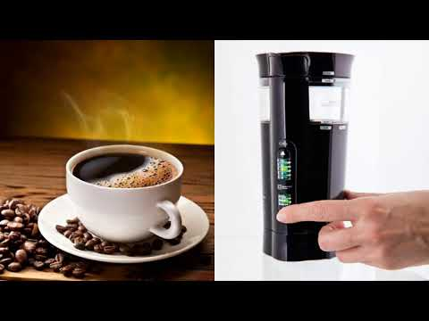 Mr  Coffee 12 Cup Electric Coffee Grinder Review