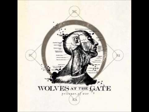 Wolves At The Gate - Prisoner Of War