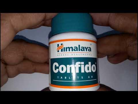 paroxetine 12.5 mg uses