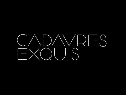Cadavre(s) exquis