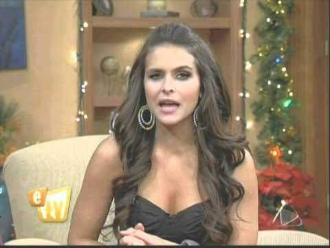 Sexy Latin Tv 6