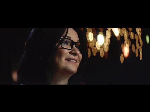 Air Canada : Un voyage en cadeau - Chantal