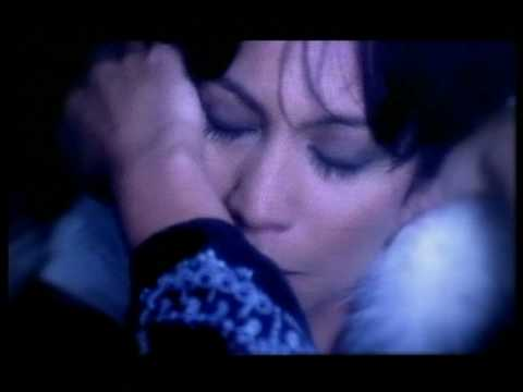 Kate Ceberano  Time To Think 1998 HQ