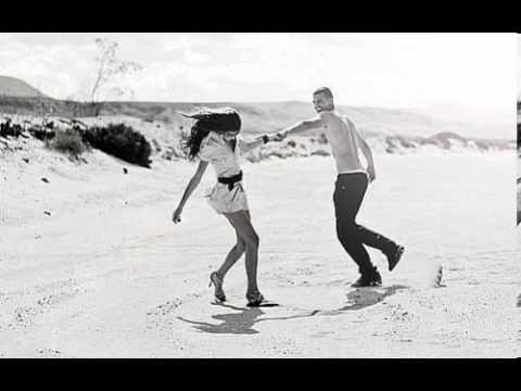 Dime (Nonamerz) - Признание В Любви