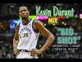 Kevin Durant Mix -