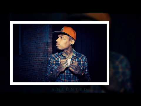 Top 10 Songs of Kid Ink