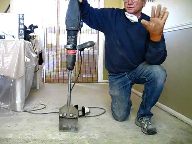 Floor Tile Removing Tools Home Dream Tiny Home Plans
