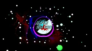 DJ_🔊🎶_TIK_TOK_VIRAL_YOU_BROKE_ME_FIRST_(SIMPLE FUNKY)_FULL_ BASS_ADE_LA_MUHU_RIMEX