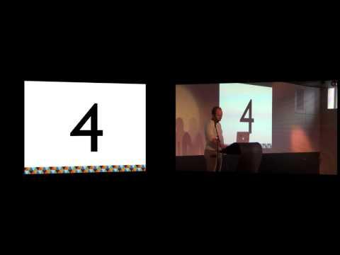 DevOps: the Power of Honesty - Karel De Smet