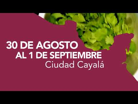 Guatemala Food & Wine Festival Presented by BI-Credit
