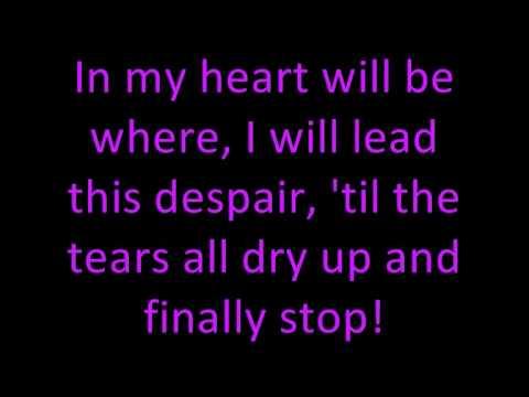 Justin Houston - Shissou (With lyrics) FULL LENGTH!!