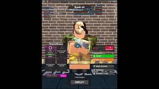 Mad paintball 2 roblox ep 1