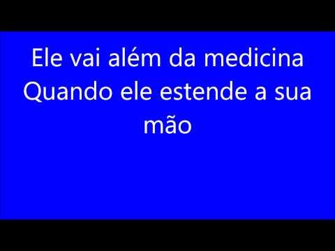 Mara Lima Alem Da Medicina Play Back Com Legenda