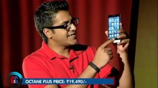 Karbonn Titanium Octane Plus Review & Octa Core smartphone Options
