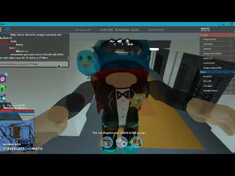 El Mejor Hack Para Roblox Indetectable Para Todos Los Juegos Roblox Hacks Tripke Gamer Hacks De Roblox Para Cualquier Juego Youtube