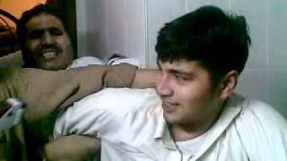 crazy pathan 123