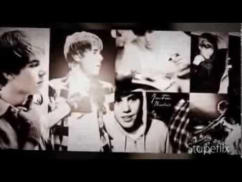 Justin bieber baby background music download
