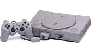 The Top 5 Hidden Gems In My PS1 (Original Playstation) Collection. What Are Yours ?? Comment Below