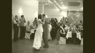 The Best Tango Wedding Dance - Scent of a woman (HD)