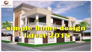 Tiny House Design Plans Free