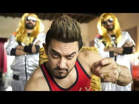 Secret Superstar Full Movie Promotional Events : Aamir Khan, Zaira Wasim | Exclusive |  HD