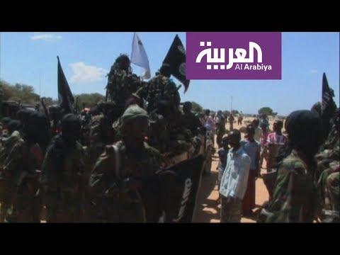 تداعيات هجوم الشباب الصومالي على كينيا لايزال مستمرا  - نشر قبل 2 ساعة
