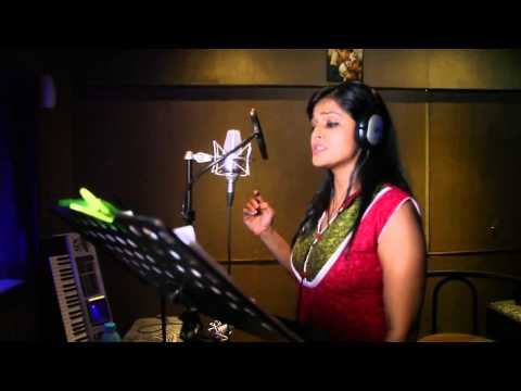 Pandiyanaadu -  Making of Fy Fy Fy Kalaachify Song
