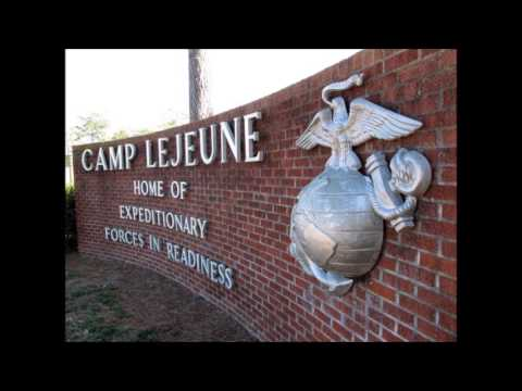 US agrees to pay billions to Marines affected by toxic water