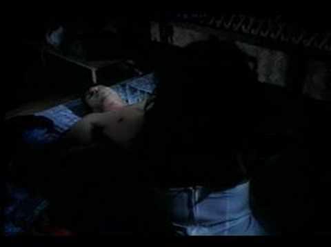 Loretta Penectomy Scene
