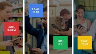 Kobi E-ticaret Zirvesi 2018 - Değişen Tüketici Yolculuğunda Online ve Offline Entegrasyonu