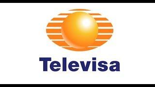 Televisa \ 70 Cachetadas