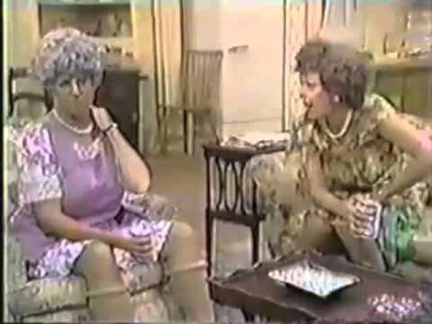 Eunice (1982)