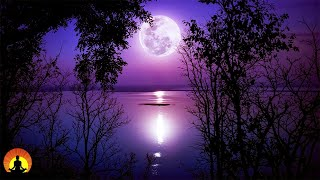 🔴 Healing Sleep Music 24/7, Deep Sleep Music, Boost your Immune System, Spa, Insomnia, Sleep Music